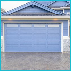 Capitol Garage Door Repair Service Rahway, NJ 908-490-7619